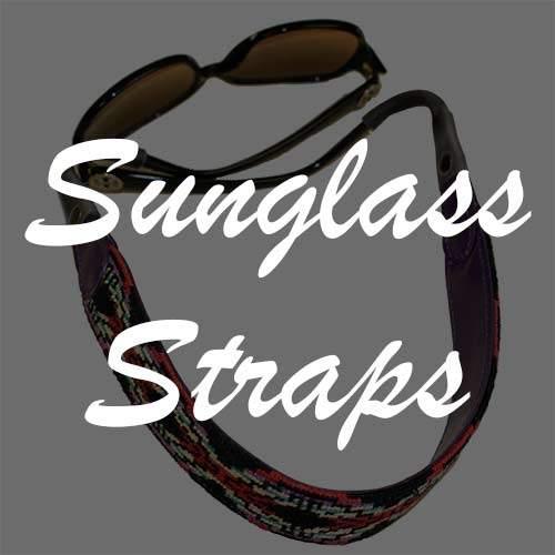 Sunglass Straps