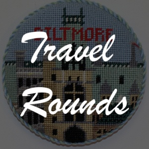 Travel Rounds