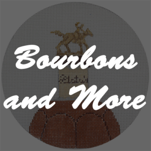 Bourbons and More