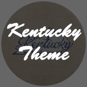 Kentucky Theme