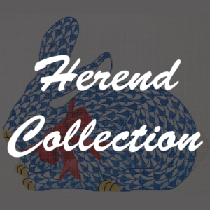 Herend Collection