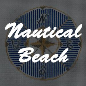 Nautical/Beach