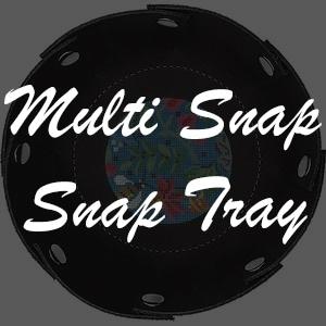 Multi Snap