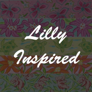 Lilly Inspired