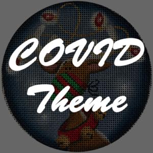COVID Theme