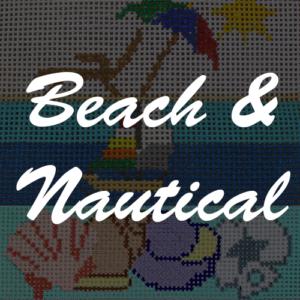 Beach & Nautical