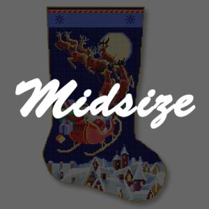 Midsize